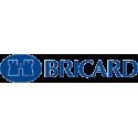 Key Bricard