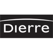 Key Dierre