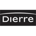 Clés Dierre