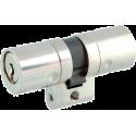 Swiss profile cylinder