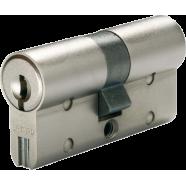 Bricard Lock european cylinders