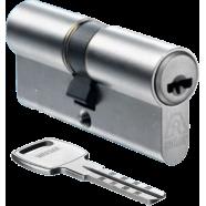 Anker european cylinders