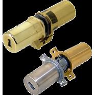 Fichet lock cylinders