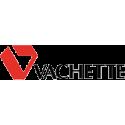 Clés Vachette