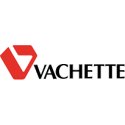 Key Vachette