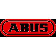 Clé ABUS