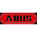 Clés Abus