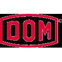 Clé DOM