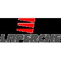 Key LAPERCHE