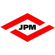 Clé JPM