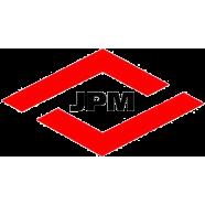 Key JPM