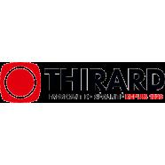 Clé THIRARD