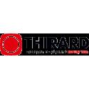Key Thirard