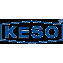 Key KESO