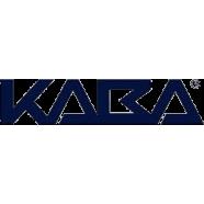 Key KABA