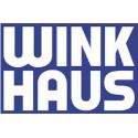 Clé Winkhaus