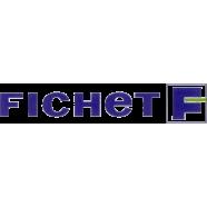 Clé FICHET