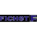 Clés Fichet