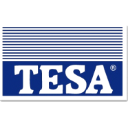 Clé TESA