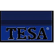Key TESA