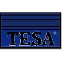 Clés TESA