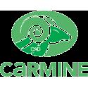 Clés Carmine