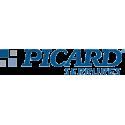 Key Picard