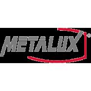 Clé METALUX
