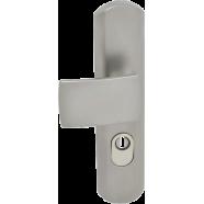 Half Set - Outside or inside handle