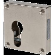 Specific locks