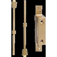 Locks accessories