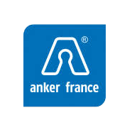 Clé ANKER