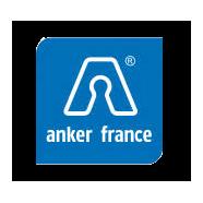 key ANKER