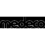 Key Medeco