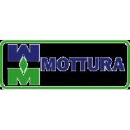 Key Mottura