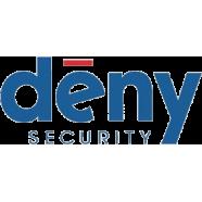 Key Deny