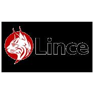 Clé LINCE