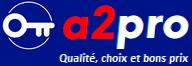A2pro.com