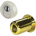 Protège cylindre